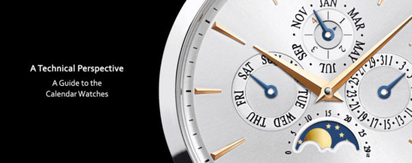 Technical-Perspective-Guide-calendar-Watches-1140x450